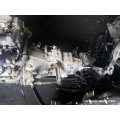 HYUNDAI - USED TRANSMISSION ASSY-MANUAL [430004D600]